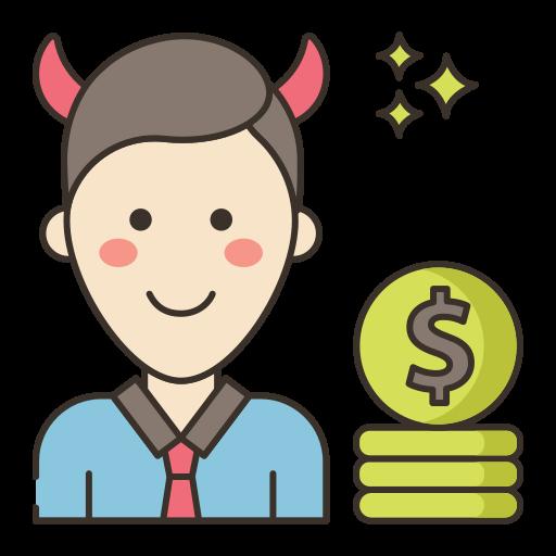 Что предпринять, в случае, когда на вас был оформлен не ваш кредит?